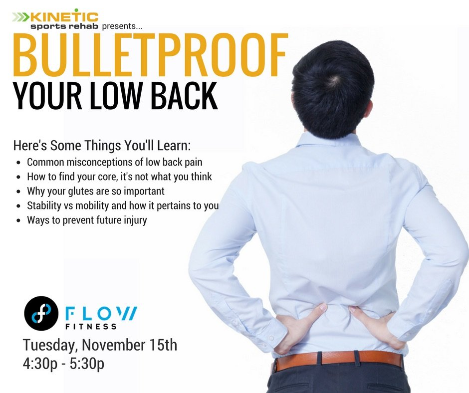 Bulletproof Your Low Back - Facebook (2)