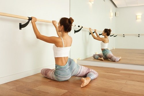 barre-classes-downtown-seattle-amazon-south-lake-union