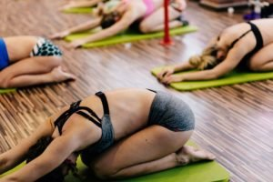 yoga-classes-capitol-hill