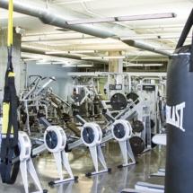 Facility 7 (1)
