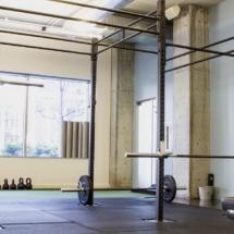 Facility 8 (1)