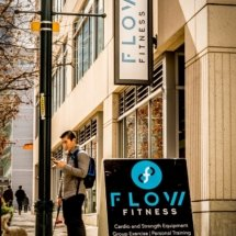 FlowFitness_Entrance_Web_Ready