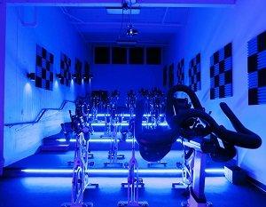 Fitness-Center-Green-Lake-WA