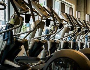 Fitness-Center-Belltown-WA