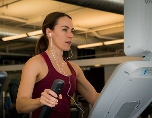 Fitness-Center-Westlake-WA