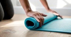 Vinyasa-Yoga-Eastlake-WA