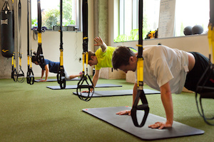 personal-training-wallingford